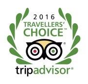 TRIPADVISOR-travellers-choice